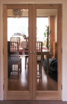 french_doors_southampton