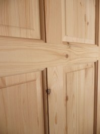 wood-door-southampton-detail