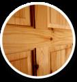 Doors Southampton